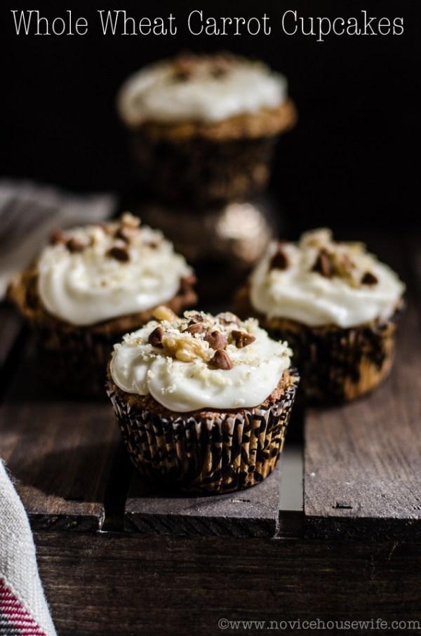 wwcarrotcupcakes
