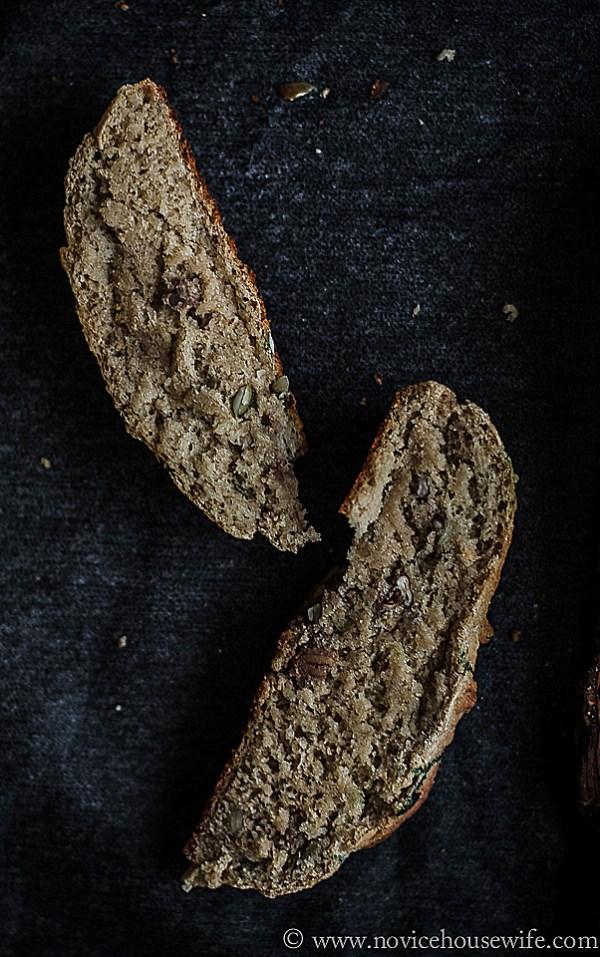 quinoa bread-3