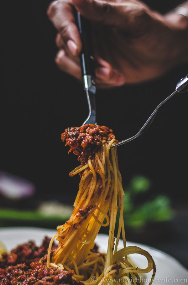 spaghetti sauce-3