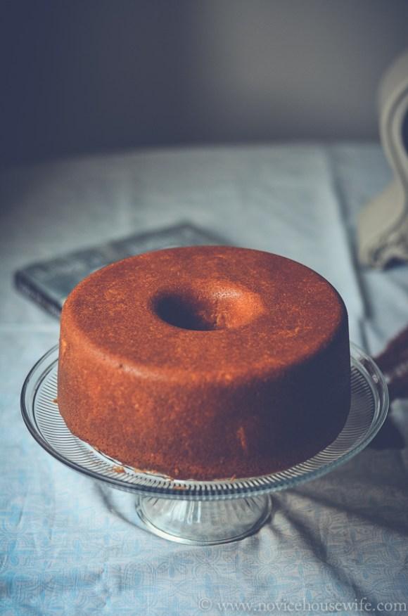 Interior Hearts Cake-5
