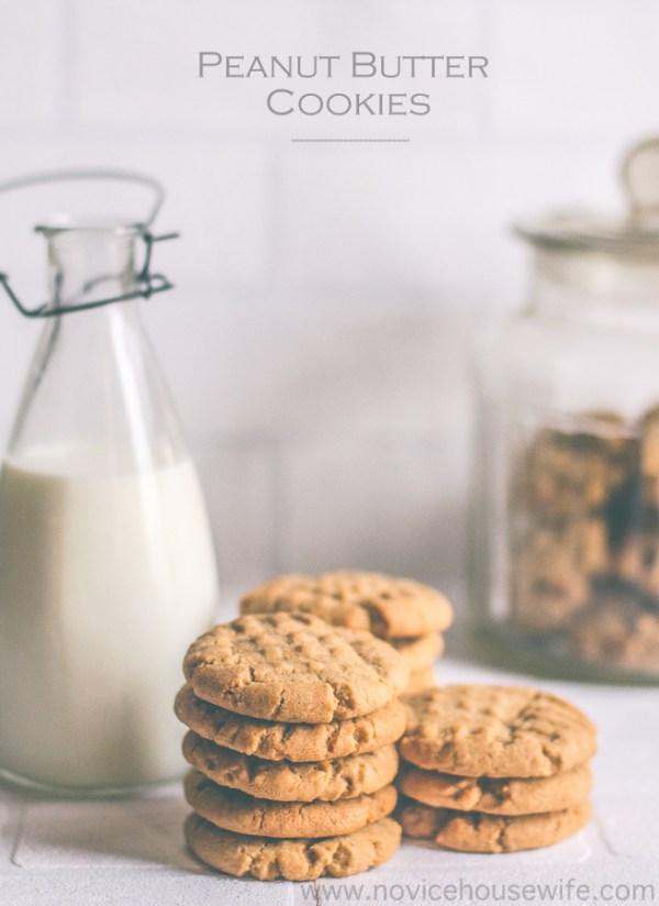 cookies-062