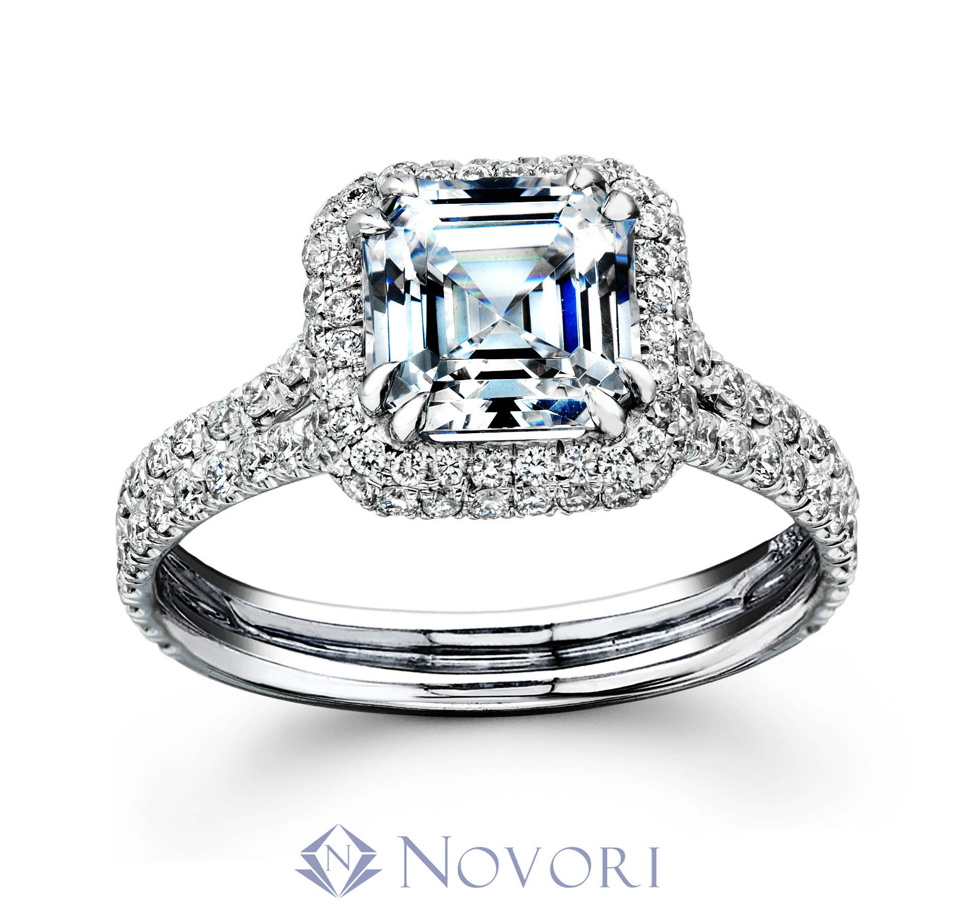how to care for your wedding rings rings wedding Wedding Rings
