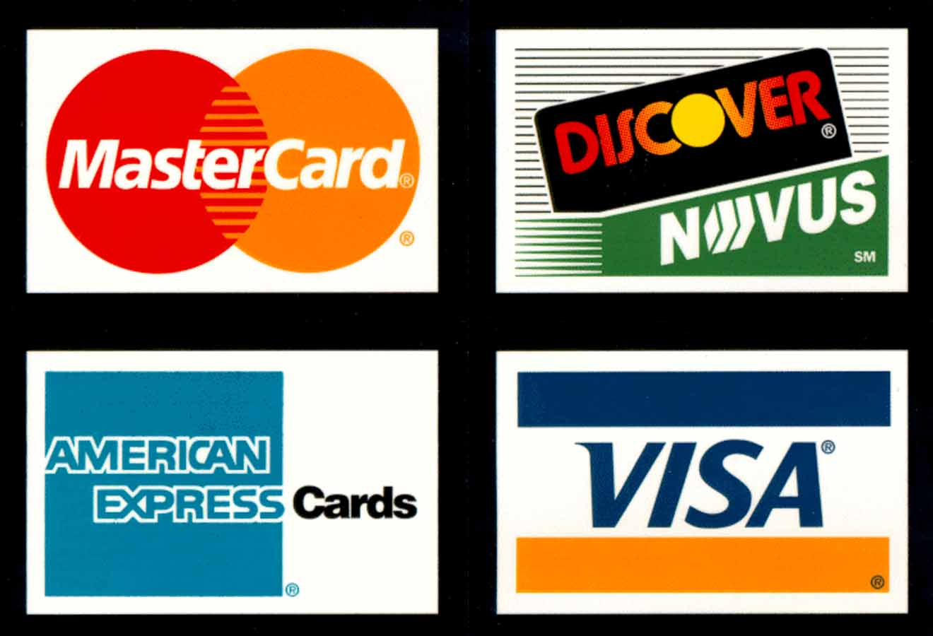 Discover small business credit card choice image free business cards discover small business credit card image collections free small business credit card discover company credit card magicingreecefo Image collections