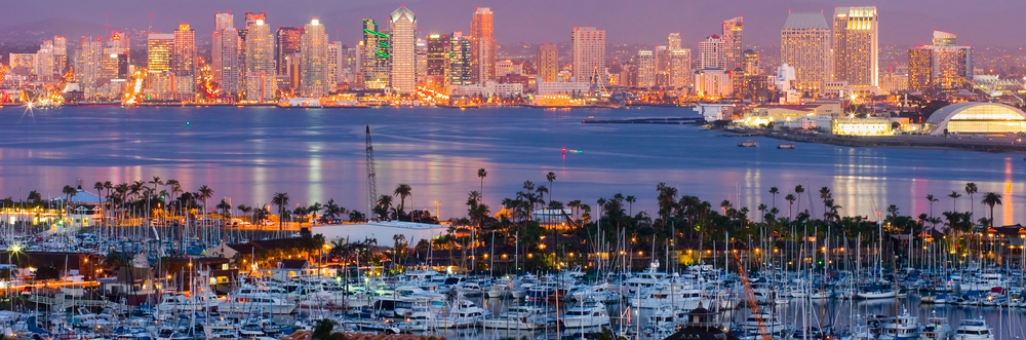 san_diego__mobile_health_solutions,_icd10_planning