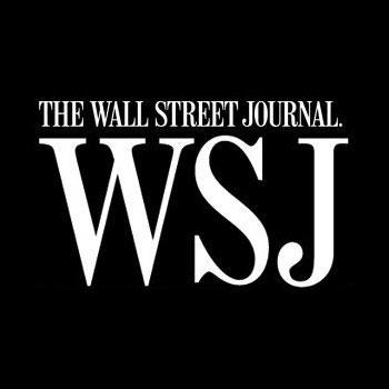 WSJ-Logo-350x350-bw