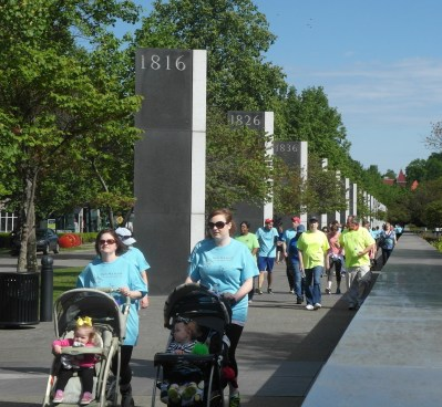 primary-Walk-Me-Home-5K-Walk-for-Foster-Care-1454707283