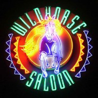 wildhorse-saloon