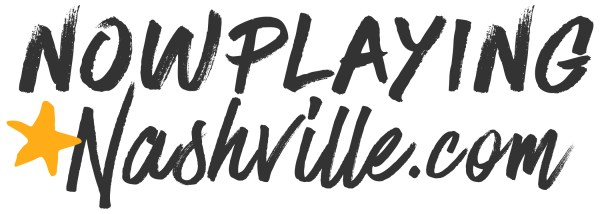 Advertise on NowPlayingNashville.com | Where to Go and What to Do