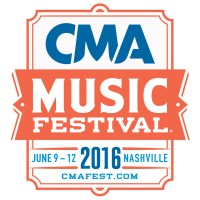 Things to Do | CMA Music Festival™