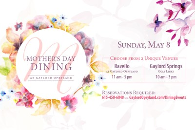 primary-Mother--s-Day-Brunch-at-Gaylord-Opryland-Resort-1459194707