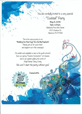 primary-The-BigPayback-Cocktail-Party-1461771553