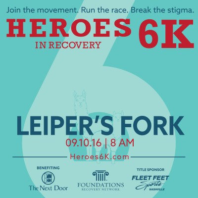 primary-Heroes-in-Recovery-6K---Leiper--s-Fork-1464394318