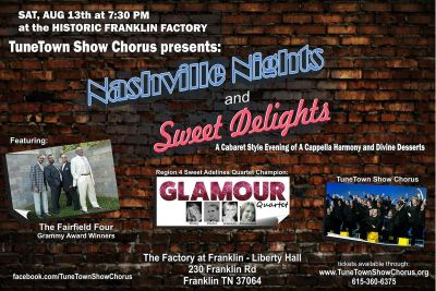 primary-TuneTown-Show-Chorus---NASHVILLE-NIGHTS-AND-SWEET-DELIGHTS-1464034885