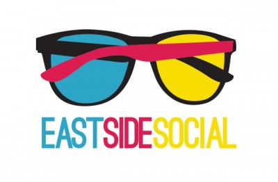 Things to Do in Nashville | East Side Social