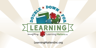 primary-Double-Down-for-Learning-1466019390