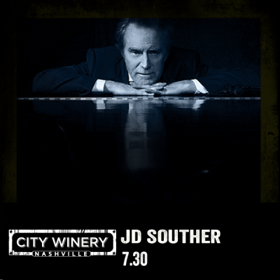 primary-JD-Souther-at-City-Winery-on-July-30th-1466112176
