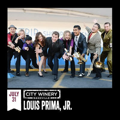primary-Louis-Prima-Jr--at-City-Winery-Nashville-on-7-31-1466111510