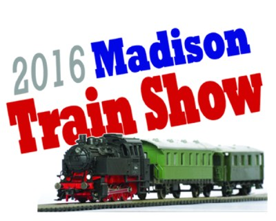 primary-Madison-Train-Show-1465421358