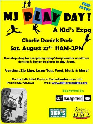 primary-Play-Day--Kid-s-Expo-1466703461