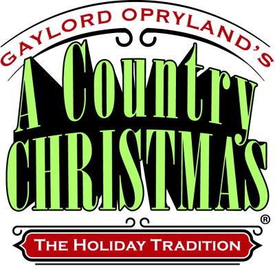 primary-Gaylord-Opryland-s-A-Country-Christmas-1469051806