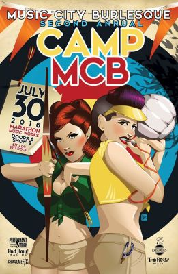 primary-Music-City-Burlesque-presents--Camp-MCB-1467835781