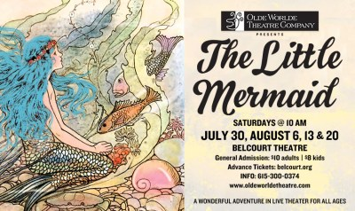 primary-Olde-Worlde-Theatre-presents-The-Little-Mermaid-1467815790