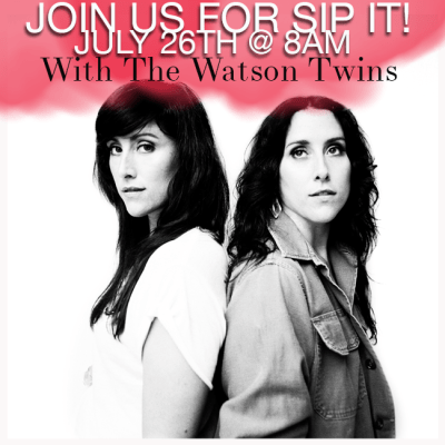 primary-SIP-IT--NASHVILLE-CONVERSATIONS-WITH-THE-WATSON-TWINS-1469027576