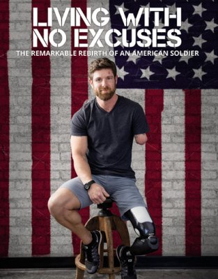 primary-Salon-615---Noah-Galloway---Living-With-No-Excuses-1469735059