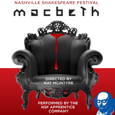 primary-Shakespeare-in-the-Park-2016--MACBETH-1467755013