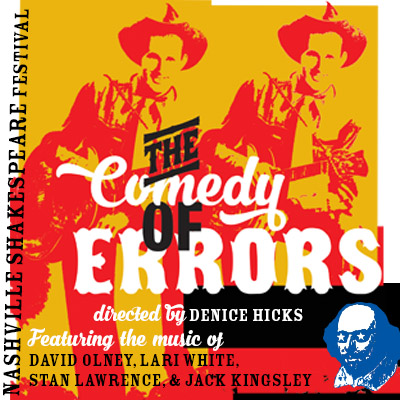 primary-Shakespeare-in-the-Park-presents-The-Comedy-of-Errors-1468524281
