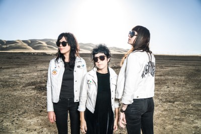 primary-The-Coathangers-w--Night-Beats-1468356744