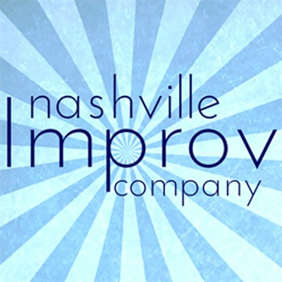primary-Wine-Down-Wednesday---Nashville-Improv-1469550636