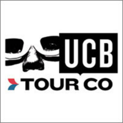 Upright-Citizens-Brigade-Touring-Company
