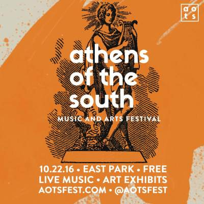 primary-Athens-of-the-South-Music-and-Arts-Festival-1472068221