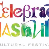 primary-Celebrate-Nashville---World-Music-Night-1472049461