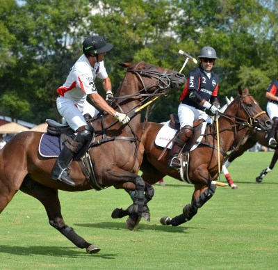 primary-Chukkers-for-Charity-1470409954