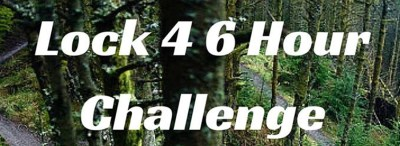 primary-Lock-4-6-Hour-Challenge-2016-1470950284