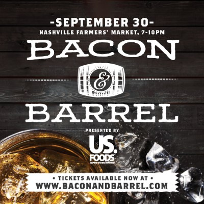 primary-Music-City-Bacon---Barrel-Festival-1471898797