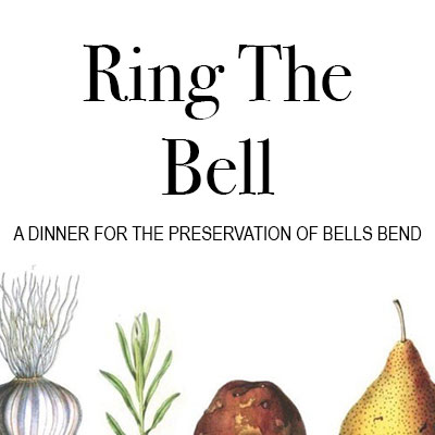 primary-Ring-the-Bell-Farm-to-Table-Dinner-1470788763