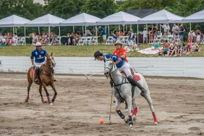 primary-Sunday-Polo-in-the-Park-1470848331