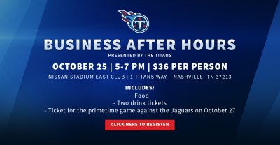 primary-Business-After-Hours---Presented-by-the-Titans-1475158181