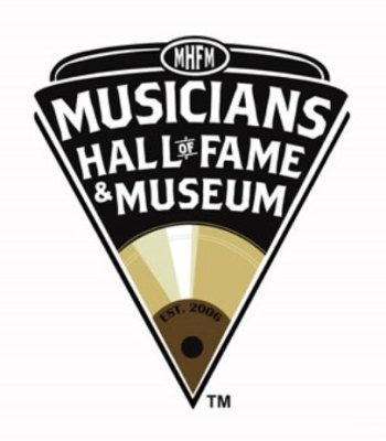primary-Musicians-Hall-of-Fame-Induction-Ceremony-1473360491
