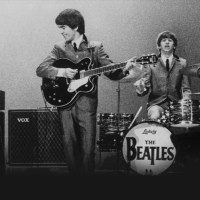 primary-The-Beatles---Eight-Days-A-Week-1473193458