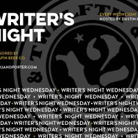 primary-Writer-s-Night-1473782564