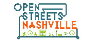 open_streets_logo_2016-01.png