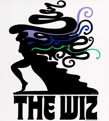 primary-Auditions-for--THE-WIZ--1476202240