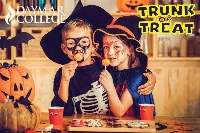 primary-Free-Halloween-Trunk-or-Treat-Event-1476310641
