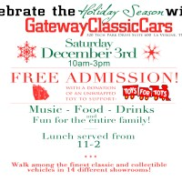primary-Gateway-Classic-Cars-Christmas-Party-1475855676