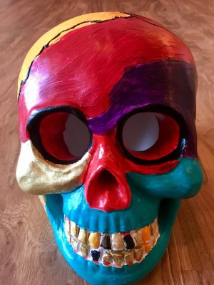 primary-Halloween-and-Art-Open-House-1475896184