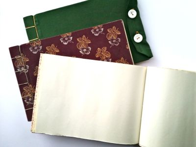 primary-Hardcover-Journal--Japanese-Stab-Binding-1476452696